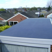 gallery-flat-roof-1