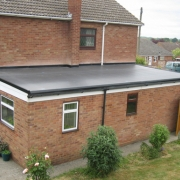 gallery-flat-roof-2