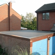 gallery-flat-roof-3