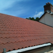 new-roof-3